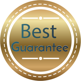 img-best-guarantee